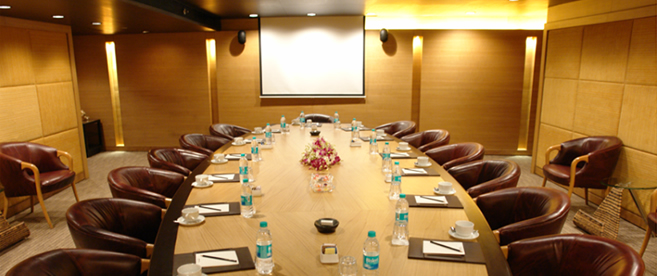 Image result for Conference Venues For Corporate Event