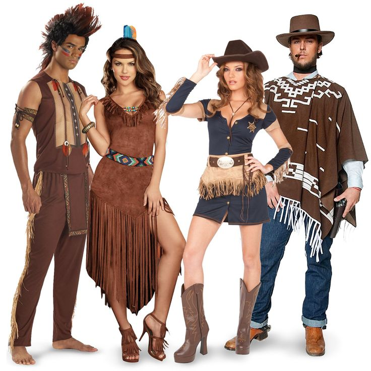 Five Must Try Costume Party Ideas Every Corporate Should Try!