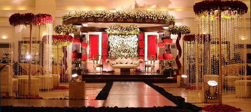 Blogs by HamaraEvent on Wedding All Occassions Party and Corporate Venues Banquet Halls & 5 Best Banquet Halls In Mumbai For Every Budget