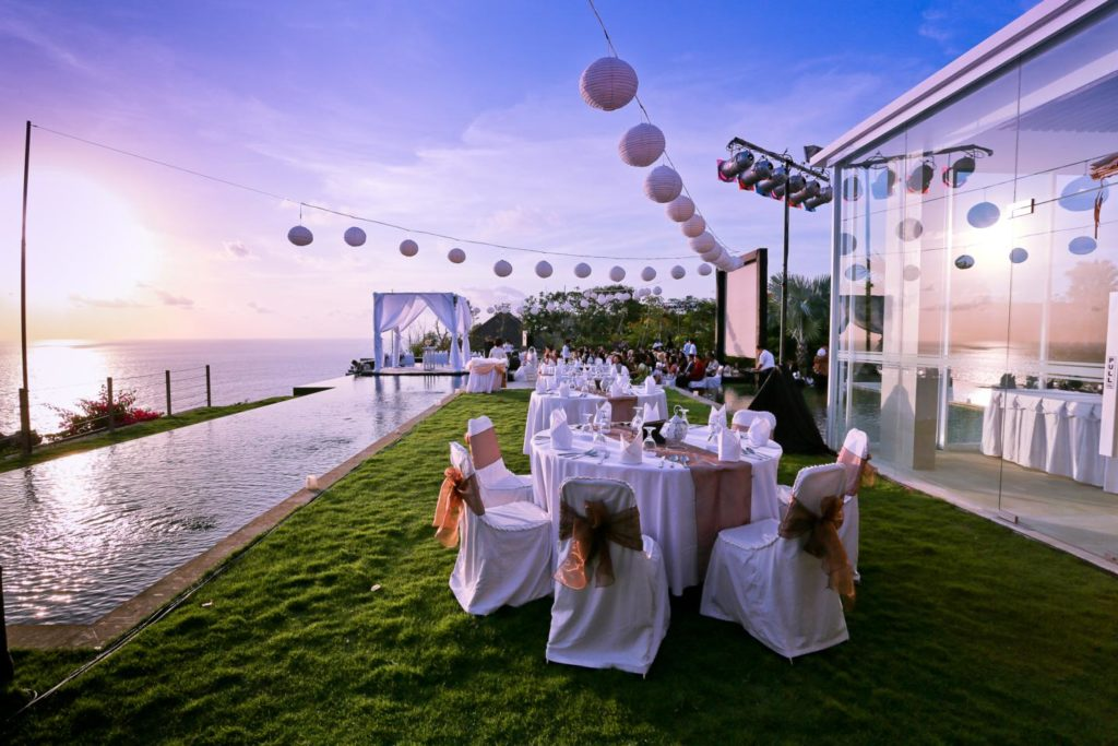 Blogs by HamaraEvent on Wedding, All Occassions, Party and Corporate Venues, Banquet Halls and much more.