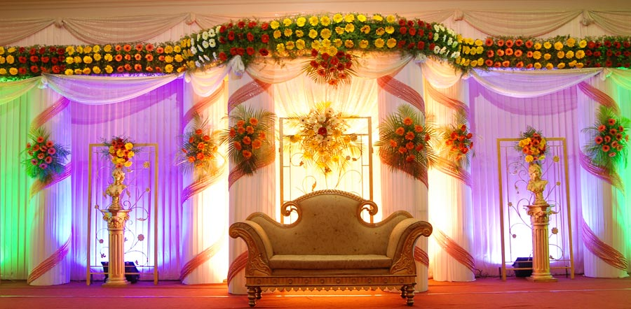 Blogs by HamaraEvent on Wedding  All Occassions  Party and Corporate  Venues  Banquet Halls. 8 Key Tips To Have An Amazing Decoration Set Up For Your Function