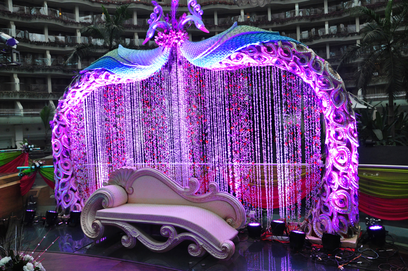 8 key tips to have an amazing decoration set up for your function blogs by hamaraevent on wedding all occassions party and corporate venues banquet halls junglespirit Image collections