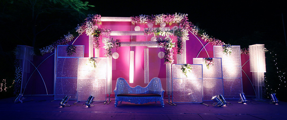 8 key tips to have an amazing decoration set up for your function blogs by hamaraevent on wedding all occassions party and corporate venues banquet halls junglespirit