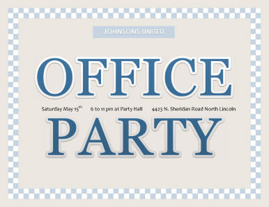 office farewell party how to plan the best leaving party for your