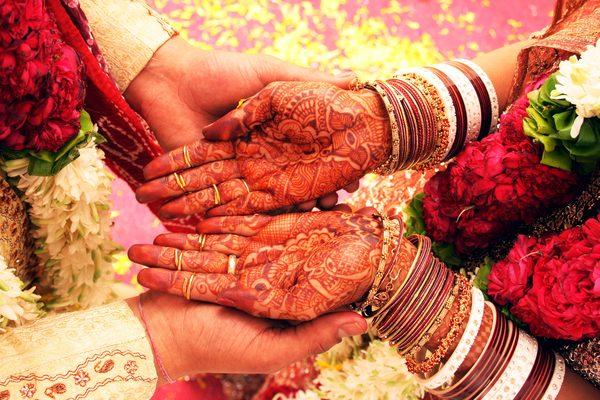 Mehndi Party N Wedding : Best party halls in mumbai for hosting a mehendi function