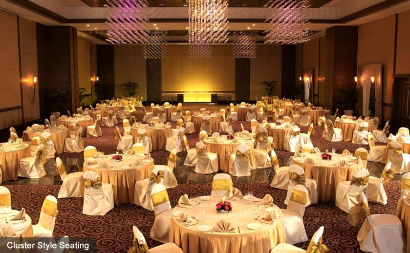 Ideal Wedding Venue Checklist