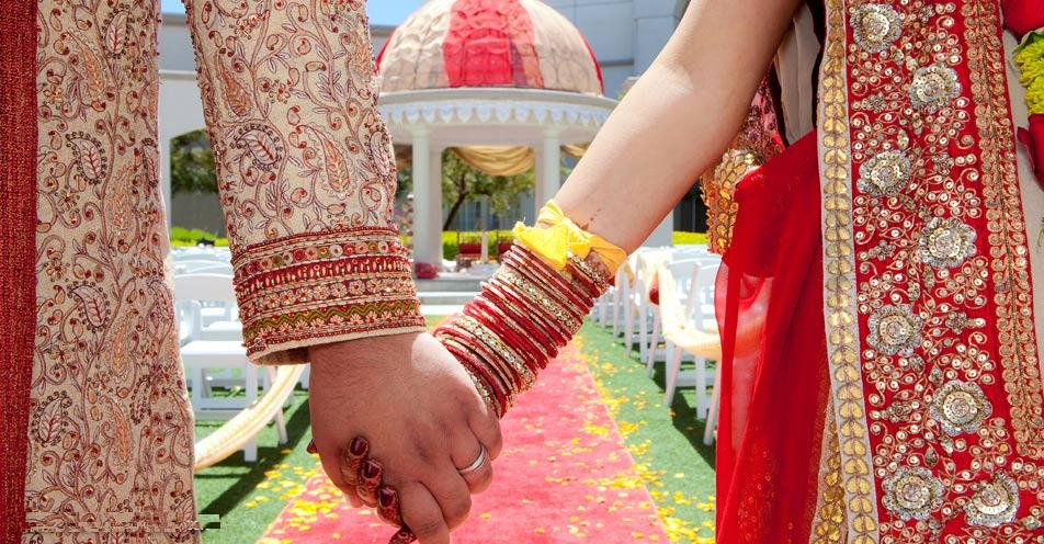 event planning in india
