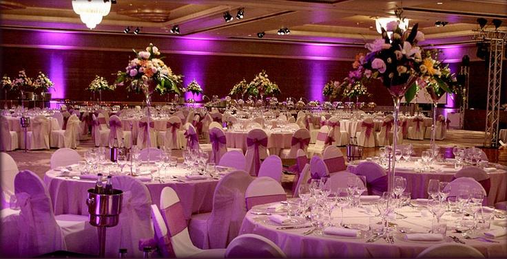 Decorating Ideas For Wedding Halls: Https://s-media-cache-ak0.pinimg.com/736x/1f/94/0e