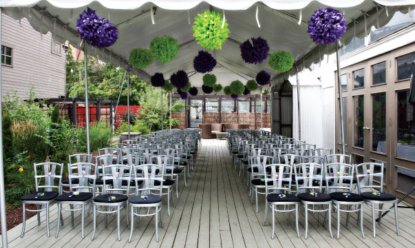 picture banquet hall cleaning top benefits of booking a banquet hall for all your intimate events