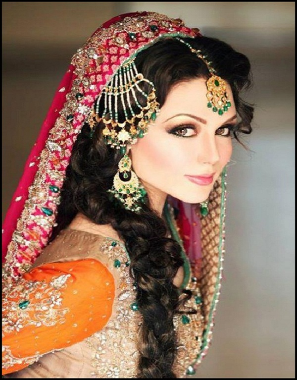 blogs by hamaraevent on wedding all occassions party and corporate venues banquet halls