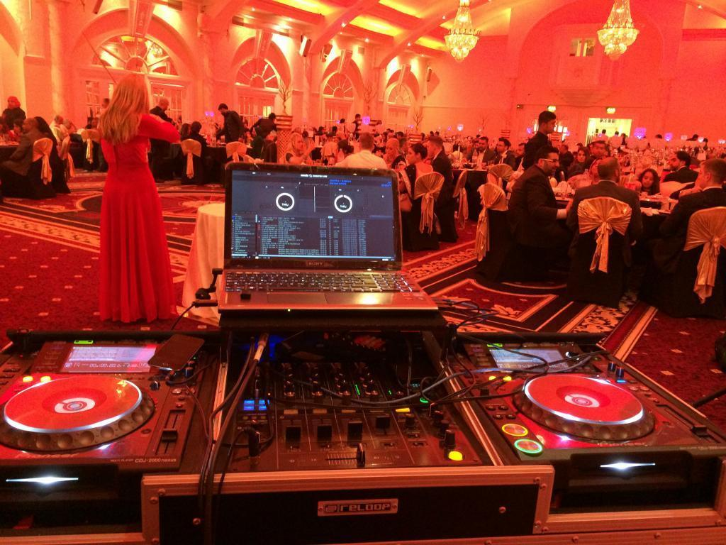 Tips to make your wedding functions memorable with a dj blogs by hamaraevent on wedding all occassions party and corporate venues banquet halls junglespirit Image collections