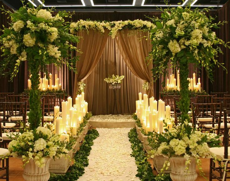 Quirky ideas for decor and exotic theme embellishments at indian blogs by hamaraevent on wedding all occassions party and corporate venues banquet halls junglespirit Image collections