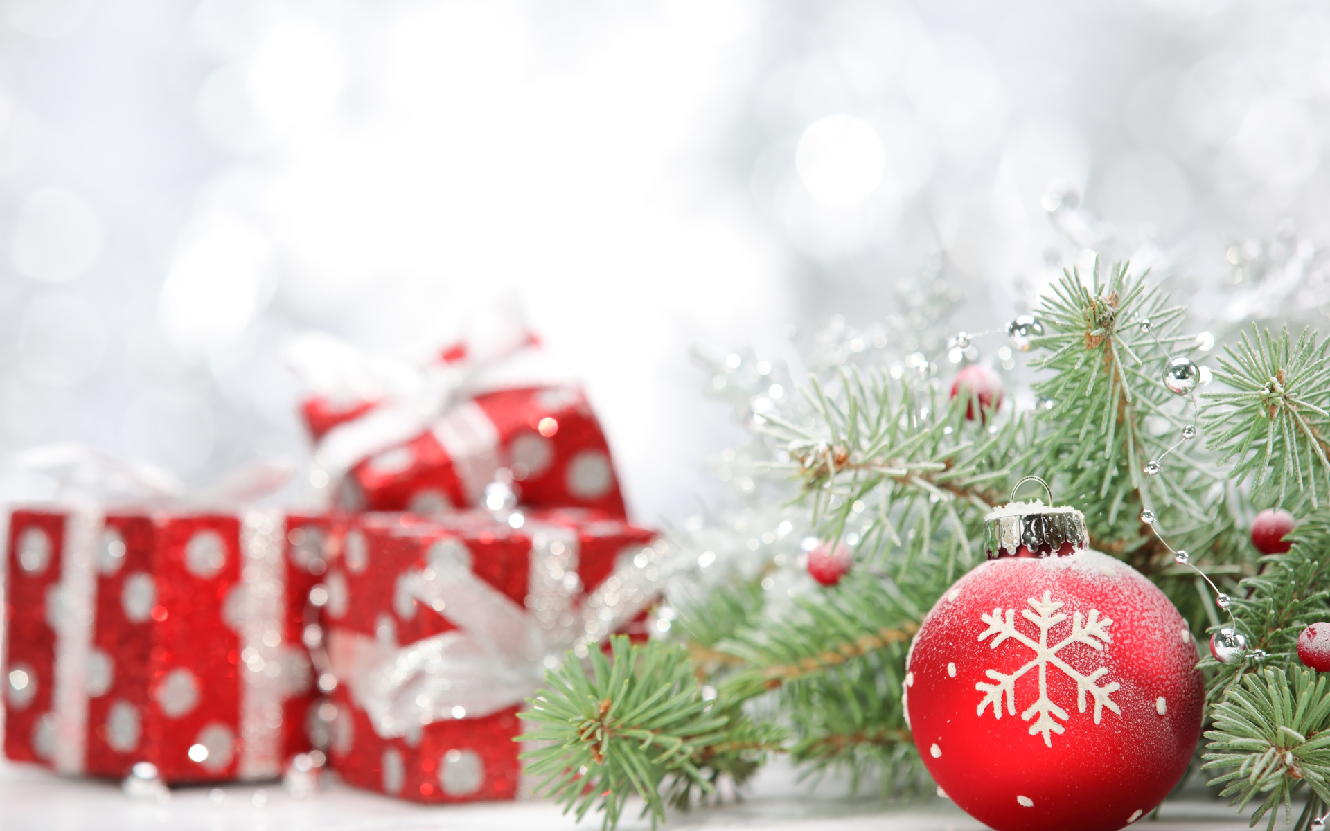 blogs by hamaraevent on wedding all occassions party and corporate venues banquet halls - Christmas Blogs