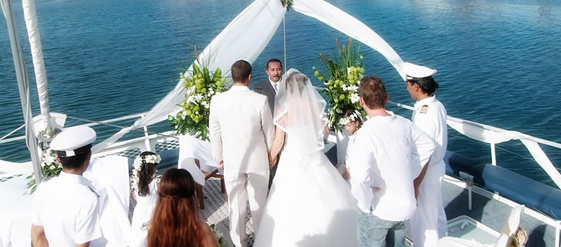 Blogs By HamaraEvent On Wedding All Occassions Party And Corporate Venues Banquet Halls And