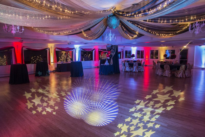 Essential Tips For Choosing The Right Party Venue