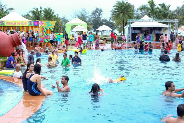 Blogs By Hamaraevent On Wedding All Occassions Party And