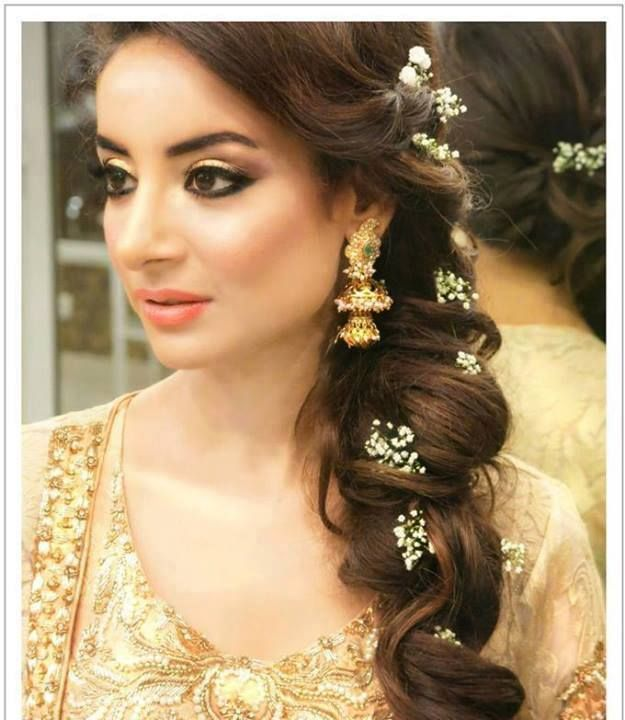 Bridal Checklist Wedding Hair Dos And Donts Dont Shampoo Your