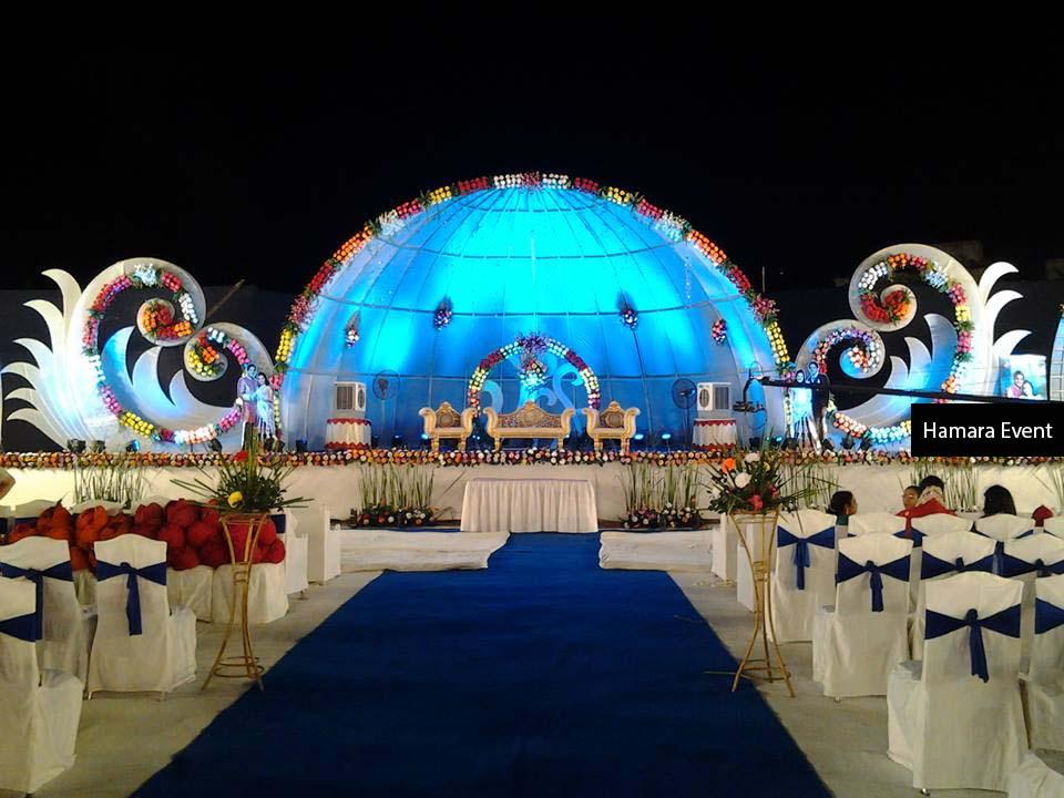Event Planners In Mumbai Hamaraevent