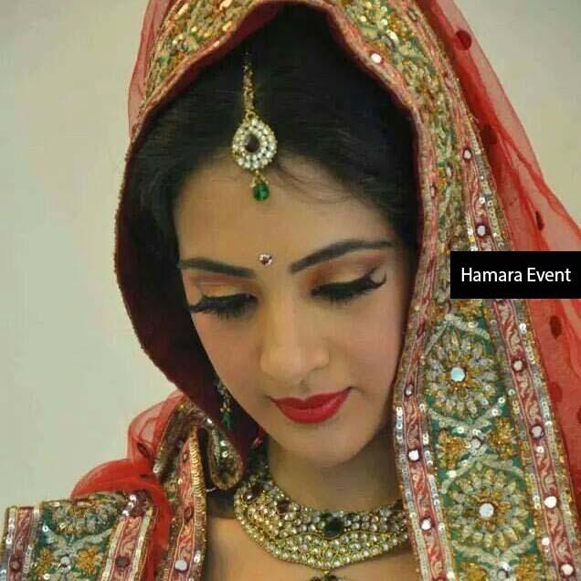 Makeup Artists In Mumbai   HamaraEvent
