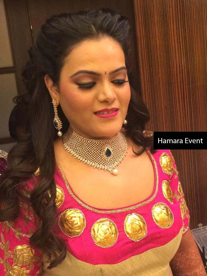 Makeup artist in mumbai justdial