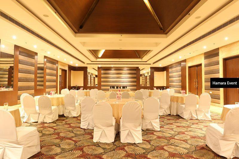 Aravali-Banquet-Hall