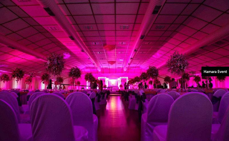 Center-Court-Banquet-Hall