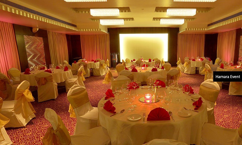 Mazda-Banquet