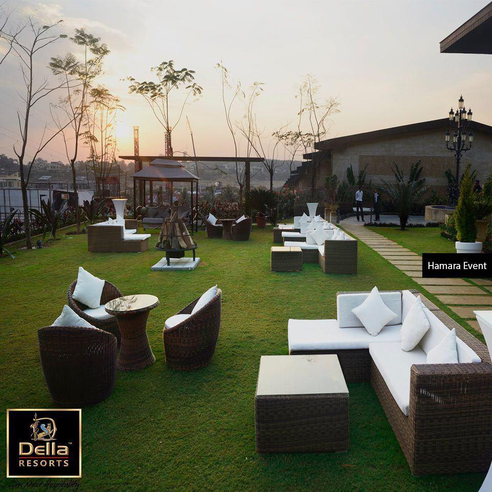 Camp-Della-Deck