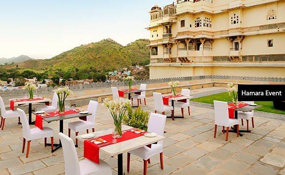 Restaurant-Terrace