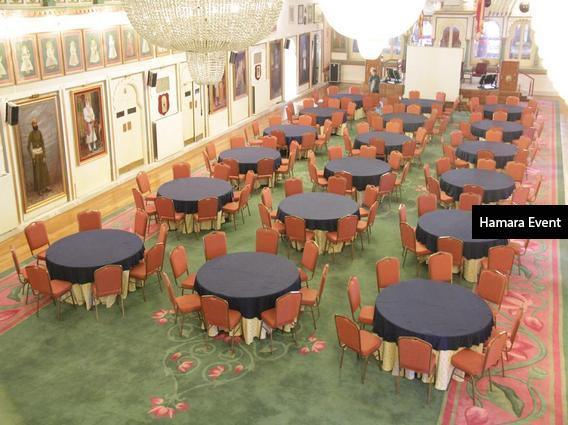 Sabhagaar-Conference-Hall-The-Durbar-Hall