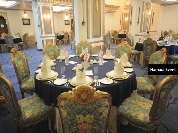 Satkar-Banquet-Hall