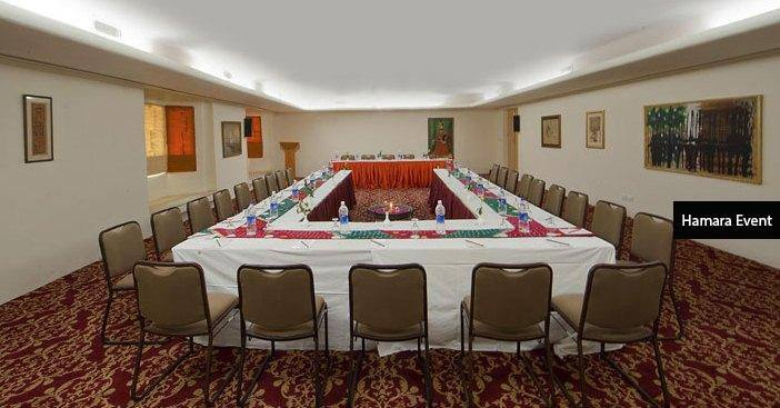 Conference-Hall-II