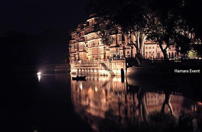 Ganga-Bhawan-Terrace