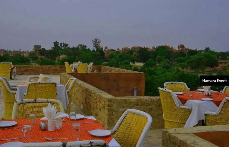 Rooftop-Garden-Restaurant
