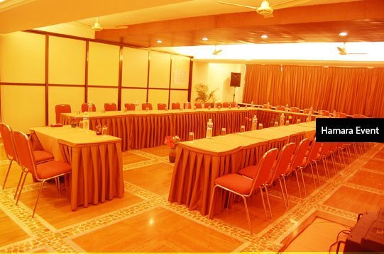 Sapphire-Conference-Hall