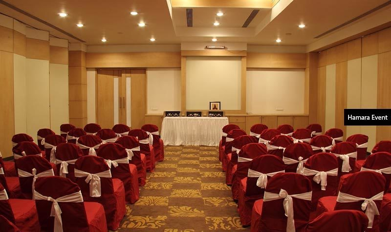 Conference-Hall-1-2