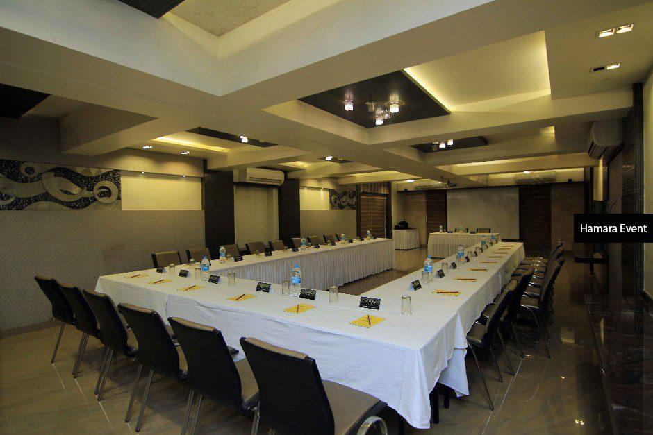Heritage-Banquet