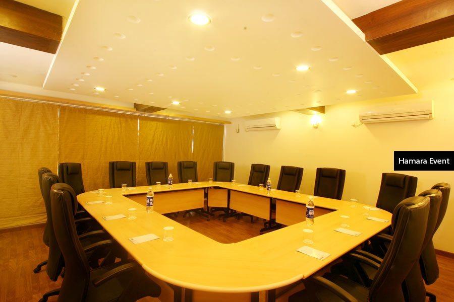 Imperial-Boardroom