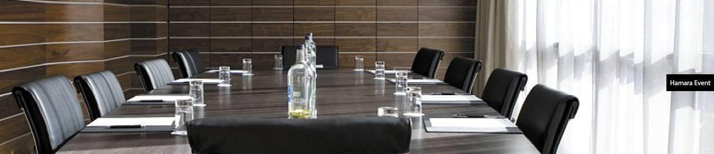 Udai-Sagar-Boardroom