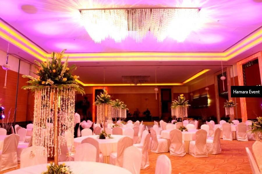 Fateh-Sagar-Ballroom