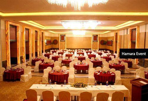 Fateh-Sagar-Ballroom-Fateh-Sagar-Lawn
