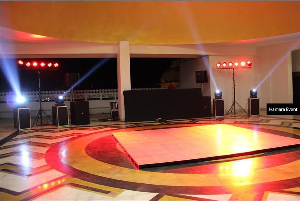 Swaroop-Sagar-Room