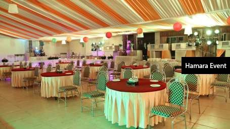Tarana-Banquet-Hall-And-Convention-Centre