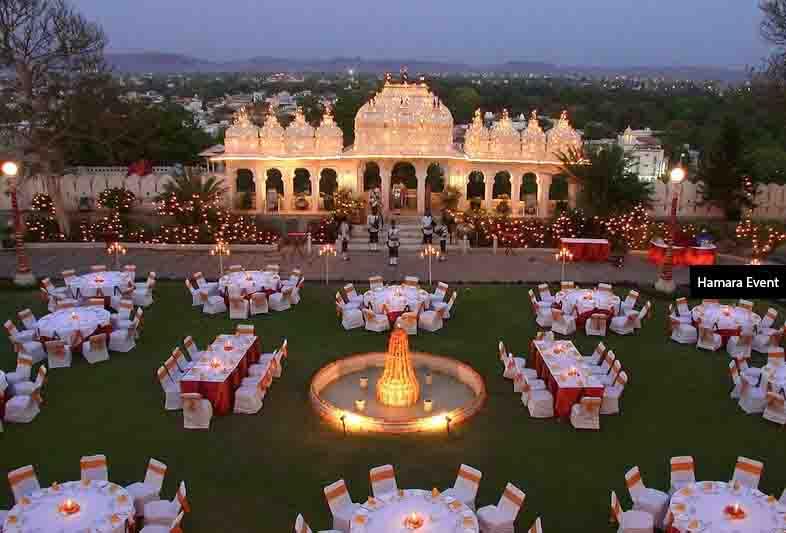 Shiv-Niwas-Palace-Lawn