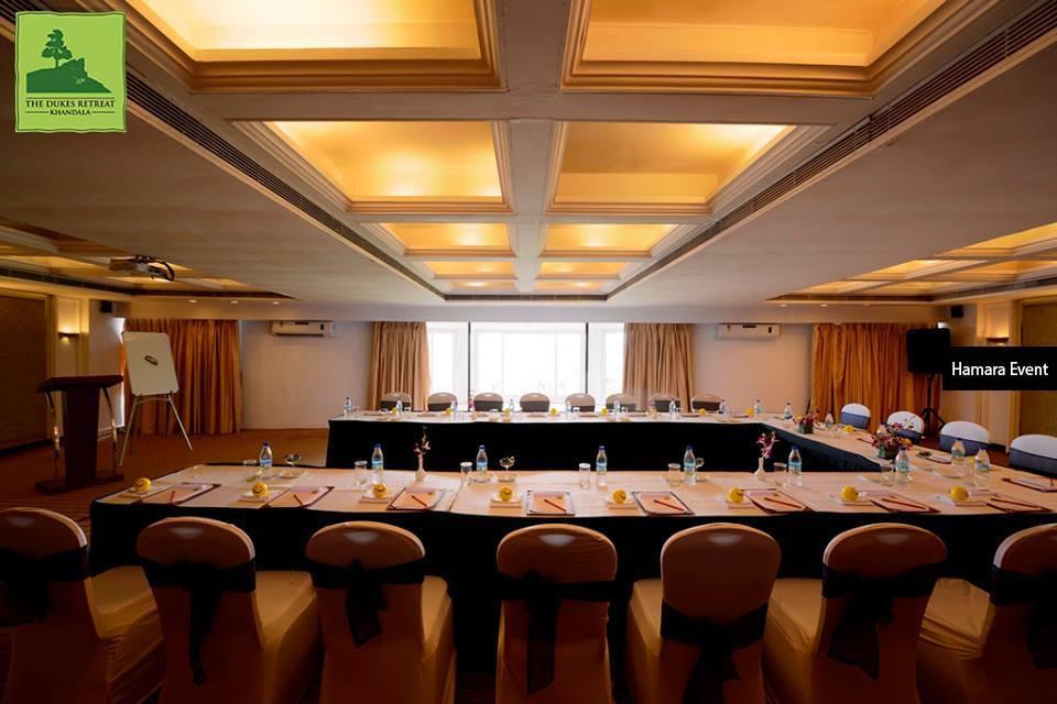 The-Edinburgh-Room