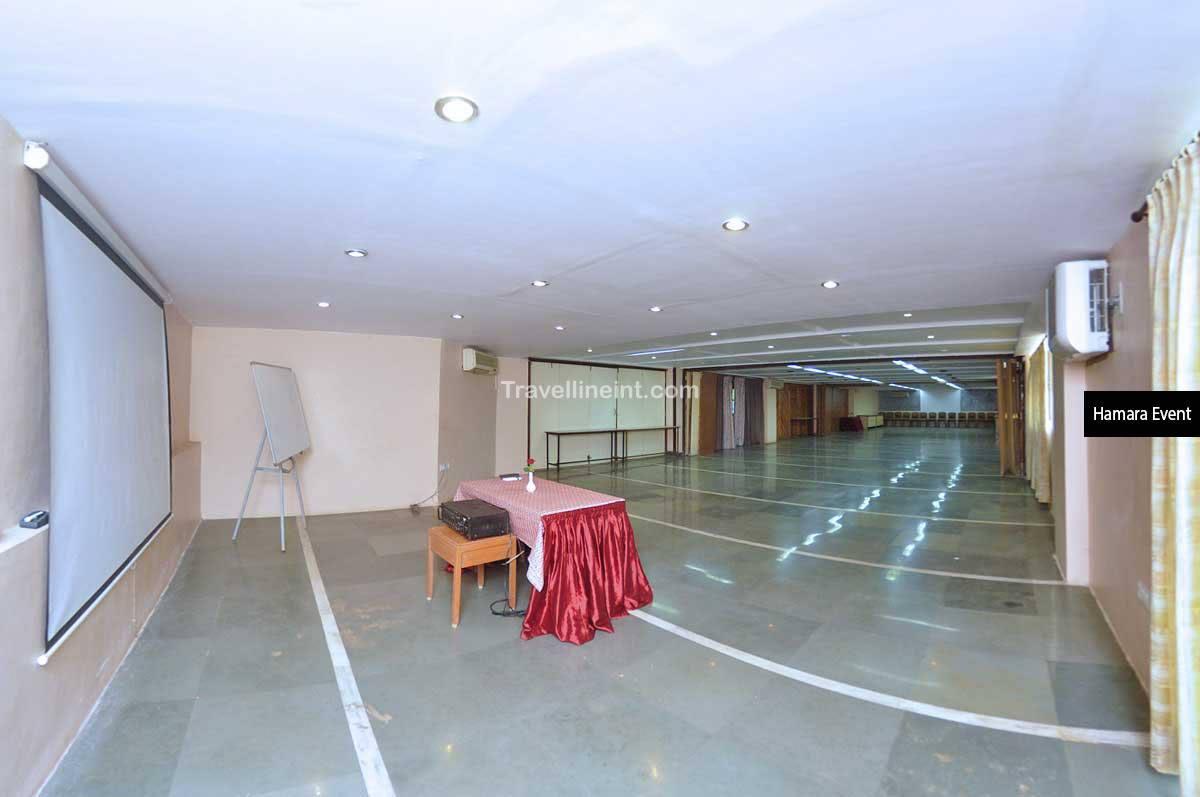 Basement-Hall-1