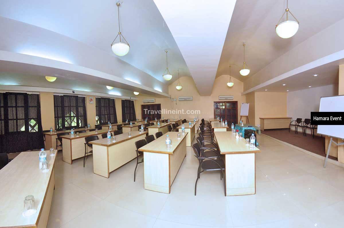 Lobby-Hall-No-1
