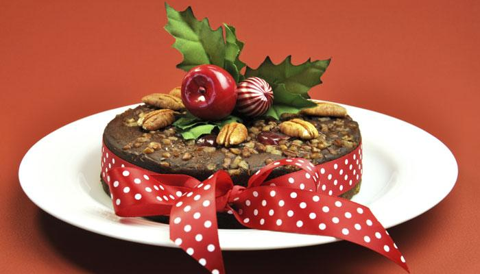 Christmas In India Food.Christmas In India Is The Season To Be Jolly