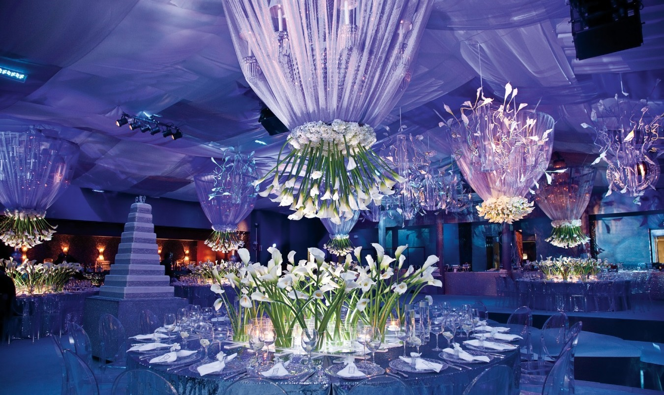 wedding reception decorations sale 5 neon lit decor 9890