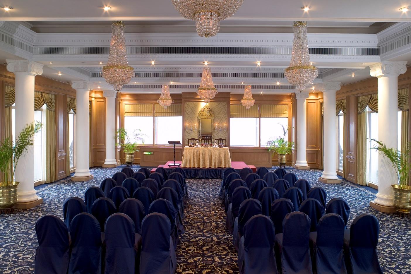 https://taj.tajhotels.com/content/dam/luxury/hotels/Taj ...